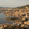長崎のリアルタイムの風景・夜景を見ませんか?