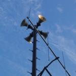 あなたは市町村の防災無線、聞こえてますか?(ながさき防災ガイドのご案内)