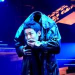 蛯名健一さん、アメリカンズ・ゴット・タレントで日本人初優勝!すごいパフォーマンスです(動画あり)