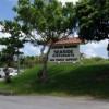 沖縄の米軍施設内レストランシーサイドリストランテがおすすめ