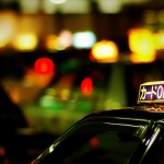 長崎市内でクレジットカードが使えるタクシー会社を調べてみた!