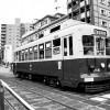 長崎市内を路面電車で移動する際に便利なホテル33選!