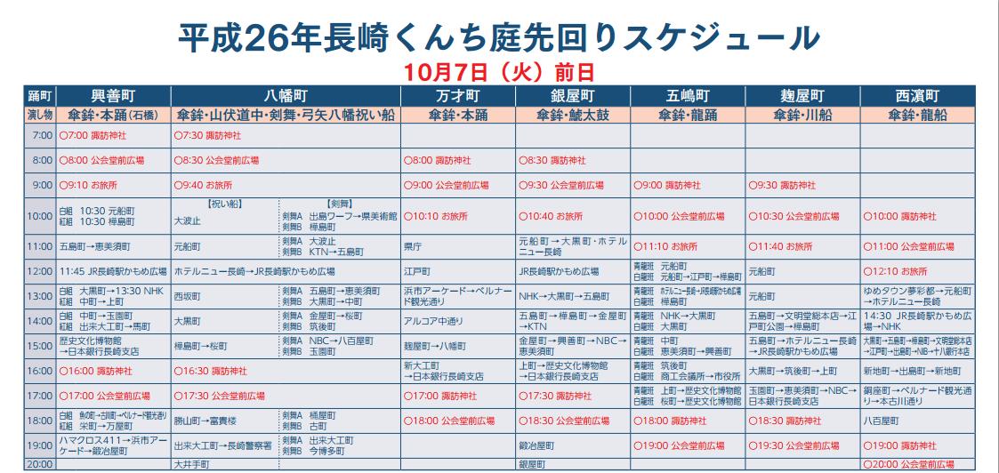 2014-10-01_0742