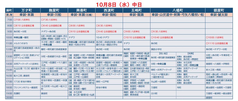 2014-10-01_0743