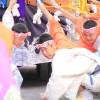 2014年長崎くんち各踊りの動画をまとめてみた。