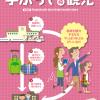 長崎駅からホテルへの手荷物お届けサービスが便利!