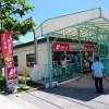 ニッポンレンタカー那覇空港での送迎バス乗り場は4番出口を目指せ!