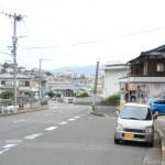 福山雅治さん、ゆかりの地。長崎工業高校までのアクセス方法!