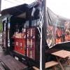 エスプレッソバールクレマが長崎市内で移動販売やってるぞぉ!