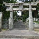 長崎街道を歩く2日目 矢上宿から永昌宿まで約16キロの旅