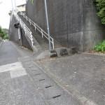 長崎街道を歩く3日目 永昌宿から大村宿まで12.3キロの旅