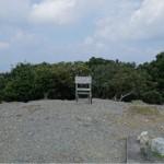 八郎岳 長崎市で一番高い山に登ってみた!
