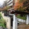 時の雫 箱根宮ノ下の豪華すぎるスイートルームをご紹介。