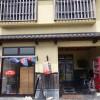 平戸市、井元旅館のなんばん食堂がでおすすめです。