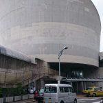 長崎大波止ターミナルのコインロッカーの場所をご案内