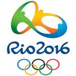 リオオリンピック長崎県出身(ゆかり)の代表選手まとめてみた