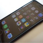 AndroidからiPhone7に機種変更した3つの理由!