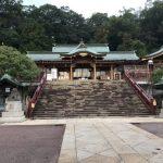 長崎市、諏訪神社周辺のコインパーキング27ヶ所ピックアップしてみた。