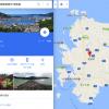 福岡・佐賀・長崎から壱岐までの飛行機・フェリー・高速船でのアクセス方法