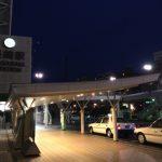 長崎駅から唐津駅までのアクセス方法