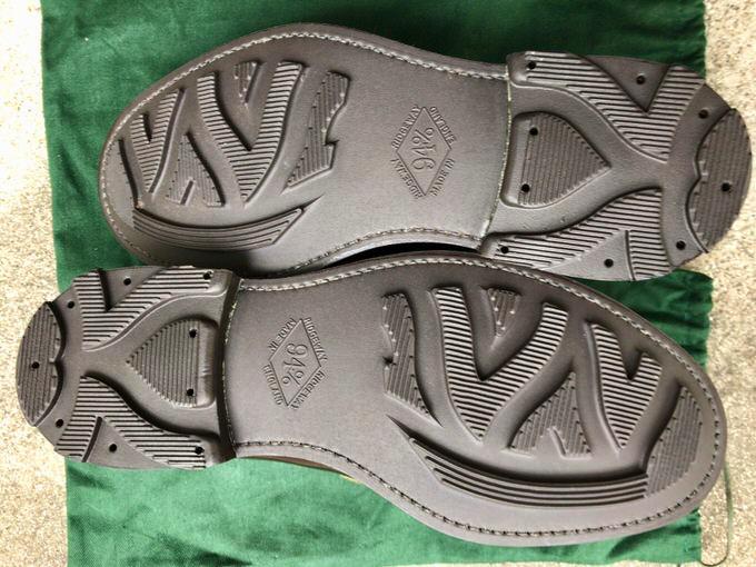 ShoeRepair 12