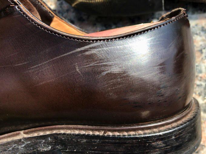 ShoeRepair 3