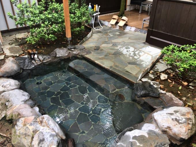 Ureshino sshikisshima11