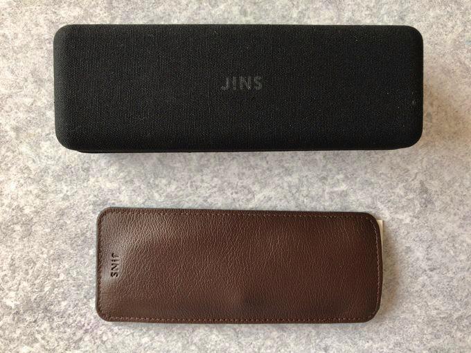 Jins 7