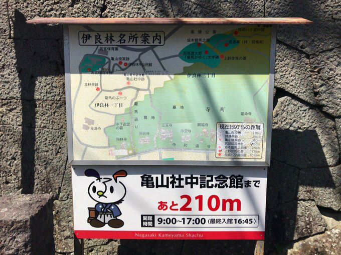 Kameyama 15