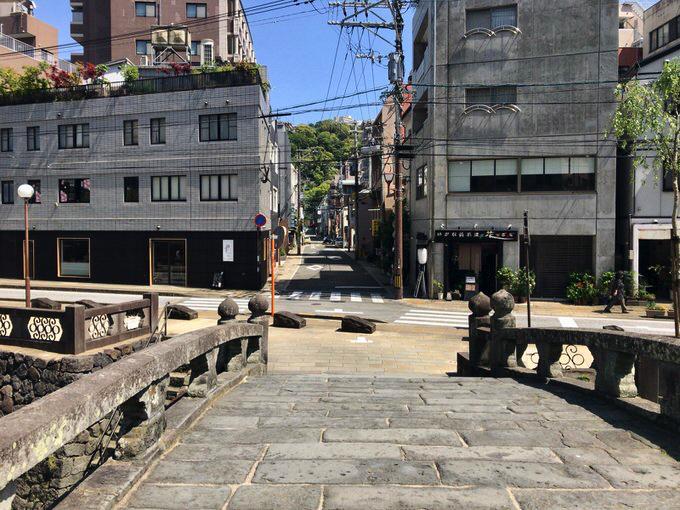 Kameyama 23