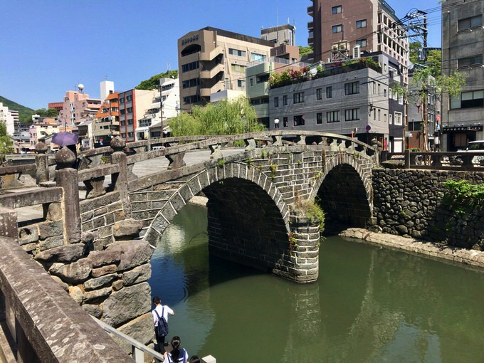 Kameyama 24