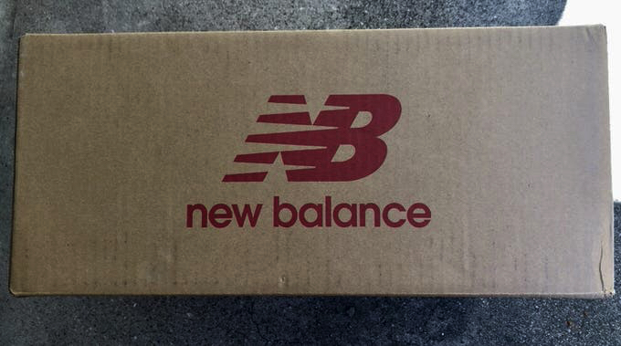Newbalancerepair 14