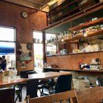 アルブルモンド長崎県波佐見町にあるカフェでランチしてきた。