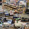 波佐見焼で人気の窯元、おすすめのアウトレット店、やきもの巡りしてきた。