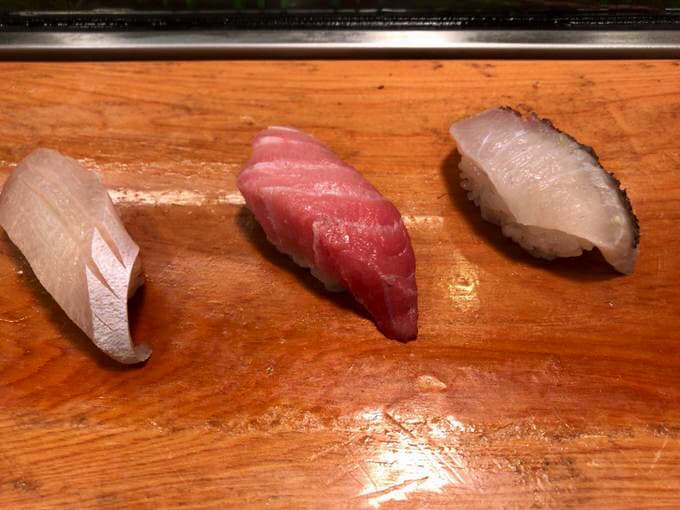 Sakurai 4