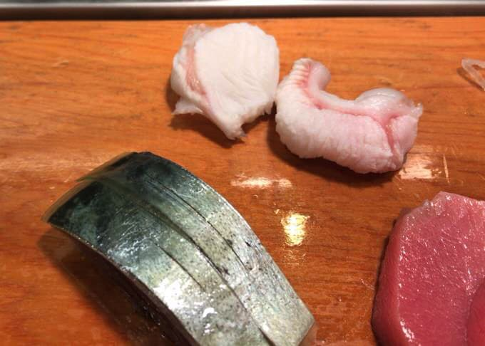 Sakurai 8