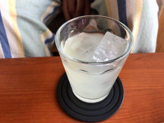 Hanayoshi 17