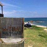 糸島ランチは海の見えるカフェ「Bistro&Cafe TIME」がおすすめ!
