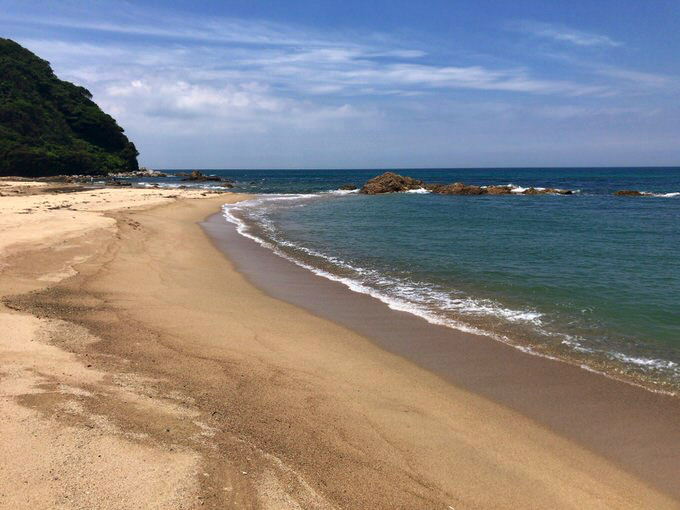 Time itoshima 2
